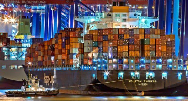 Carrera de comercio en argentina