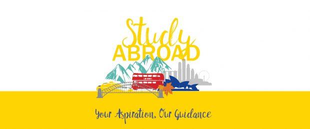 Estudiar en el extranjero desde Argentina